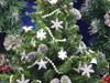 Christmas high-resolution images